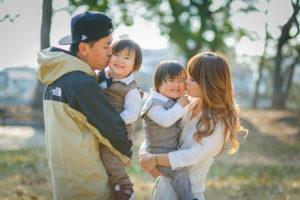 aiphoto_youfamily