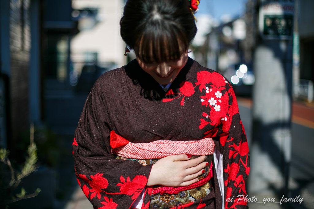 成人式ロケーションフォト撮影レポート/aiphoto_youfamily